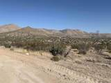 000 Old Hwy 80 - Photo 2