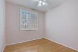 11969 Tivoli Park Row - Photo 20
