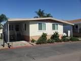 2907 Santa Fe Ave. - Photo 1