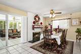 5872 Fontaine St - Photo 12