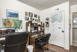 5872 Fontaine St - Photo 14
