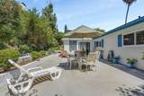 5872 Fontaine St - Photo 25