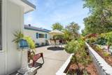 5872 Fontaine St - Photo 27