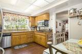 5872 Fontaine St - Photo 8