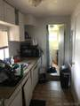 9742 Los Coches Rd - Photo 10