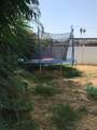 9742 Los Coches Rd - Photo 12