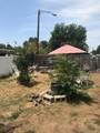 9742 Los Coches Rd - Photo 13