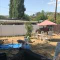 9742 Los Coches Rd - Photo 15