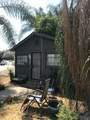 9742 Los Coches Rd - Photo 2