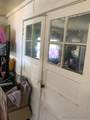 9742 Los Coches Rd - Photo 3