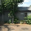 9742 Los Coches Rd - Photo 4