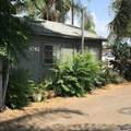 9742 Los Coches Rd - Photo 5
