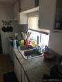 9742 Los Coches Rd - Photo 9