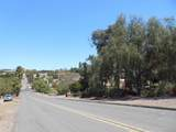 8158 Artesian Road - Photo 15