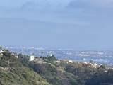2285 Via Tabara - Photo 2