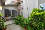 2285 Via Tabara - Photo 34