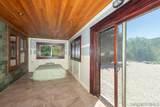 17568 Oak Ln - Photo 25
