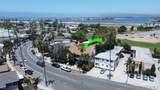 4930 Point Loma Blvd - Photo 1
