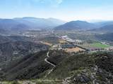 0 Pala Del Norte - Photo 1