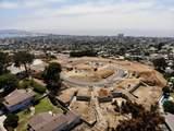 1685.5 Los Altos - Photo 1