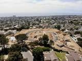 1685.5 Los Altos - Photo 3