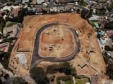 1685.5 Los Altos - Photo 5