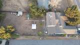 8950 Campo Road - Photo 31