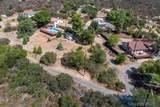 18008 Dos Picos Park Rd - Photo 40