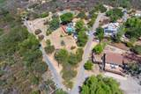 18008 Dos Picos Park Rd - Photo 41