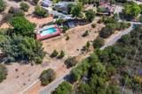 18008 Dos Picos Park Rd - Photo 43