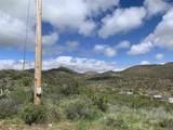 42910 Desert Rose Ranch Road - Photo 2