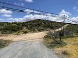 42910 Desert Rose Ranch Road - Photo 4
