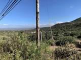 42910 Desert Rose Ranch Road - Photo 5