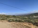 42910 Desert Rose Ranch Road - Photo 6