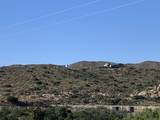 42910 Desert Rose Ranch Road - Photo 8