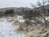 42910 Desert Rose Ranch Road - Photo 9
