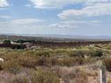 515 Tierra Del Sol Rd - Photo 10