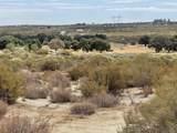 515 Tierra Del Sol Rd - Photo 11