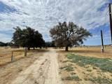 515 Tierra Del Sol Rd - Photo 2