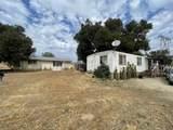 515 Tierra Del Sol Rd - Photo 3