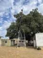 515 Tierra Del Sol Rd - Photo 4