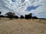 515 Tierra Del Sol Rd - Photo 6