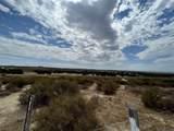 515 Tierra Del Sol Rd - Photo 7