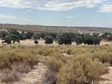 515 Tierra Del Sol Rd - Photo 9