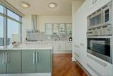 165 6th Ave - Photo 10
