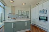 165 6th Ave - Photo 11