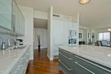 165 6th Ave - Photo 14