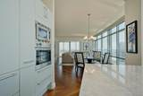 165 6th Ave - Photo 15