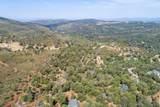 000 Toyan Mountain Ln - Photo 24