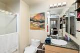1501 Front - Photo 11